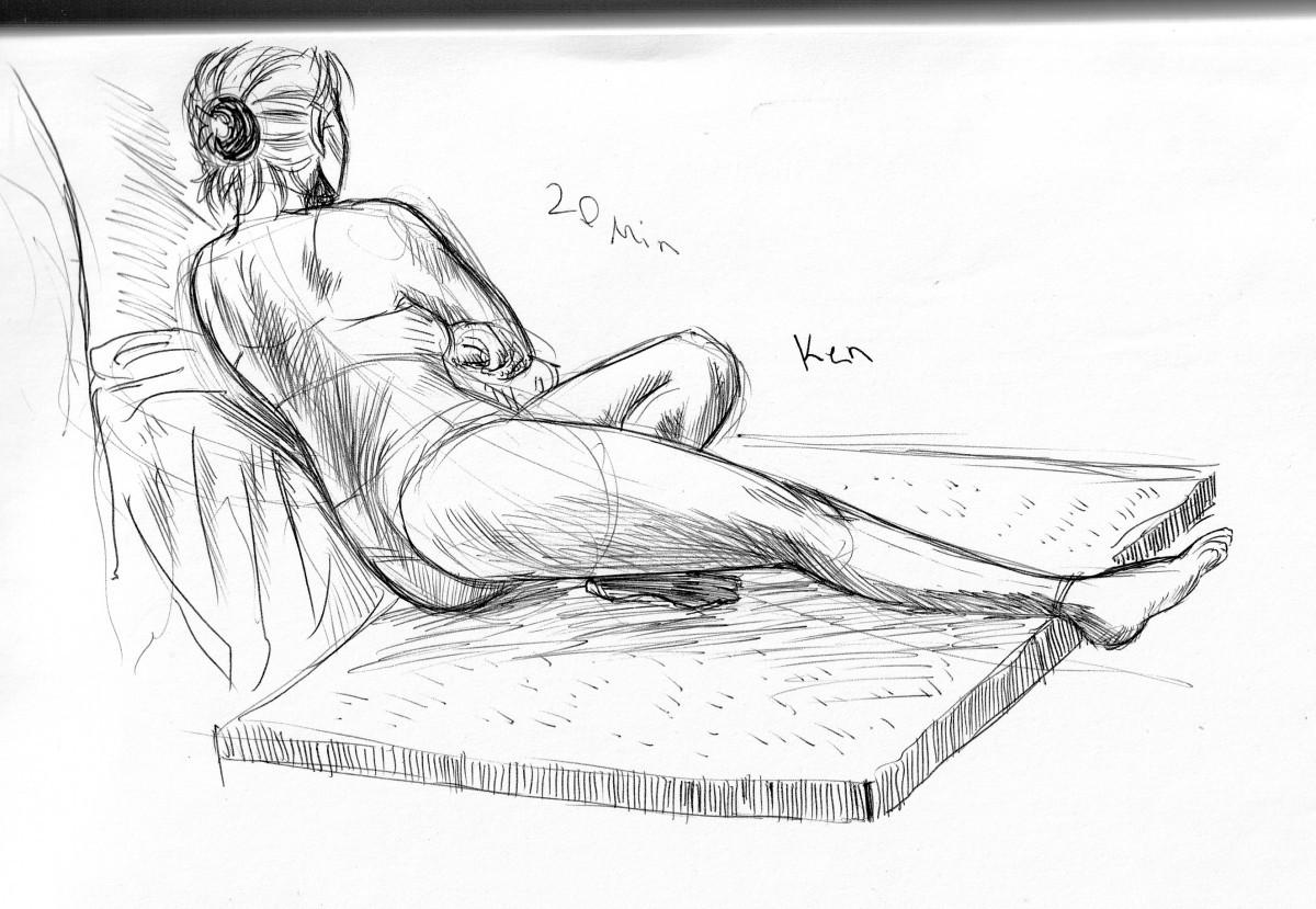 Life_Drawing_11