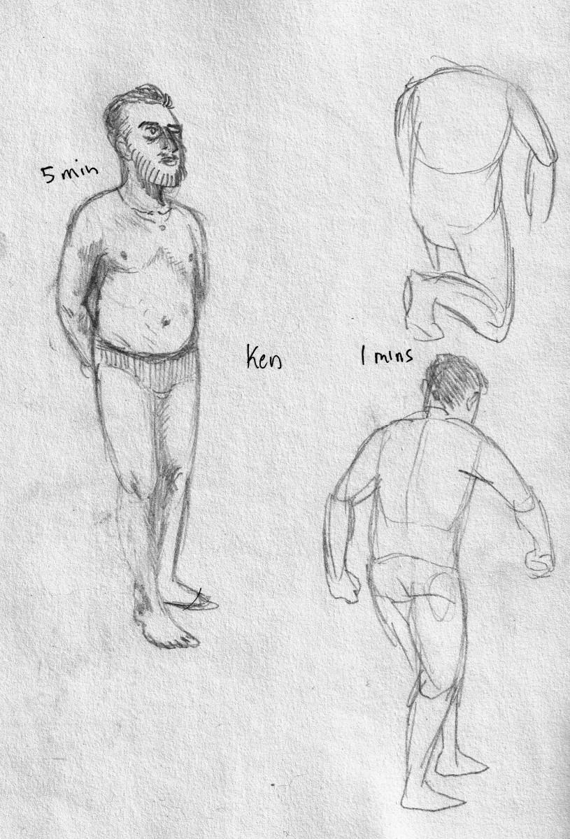 Life_Drawing_14