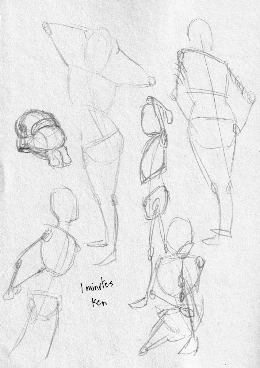 Life_Drawing_18