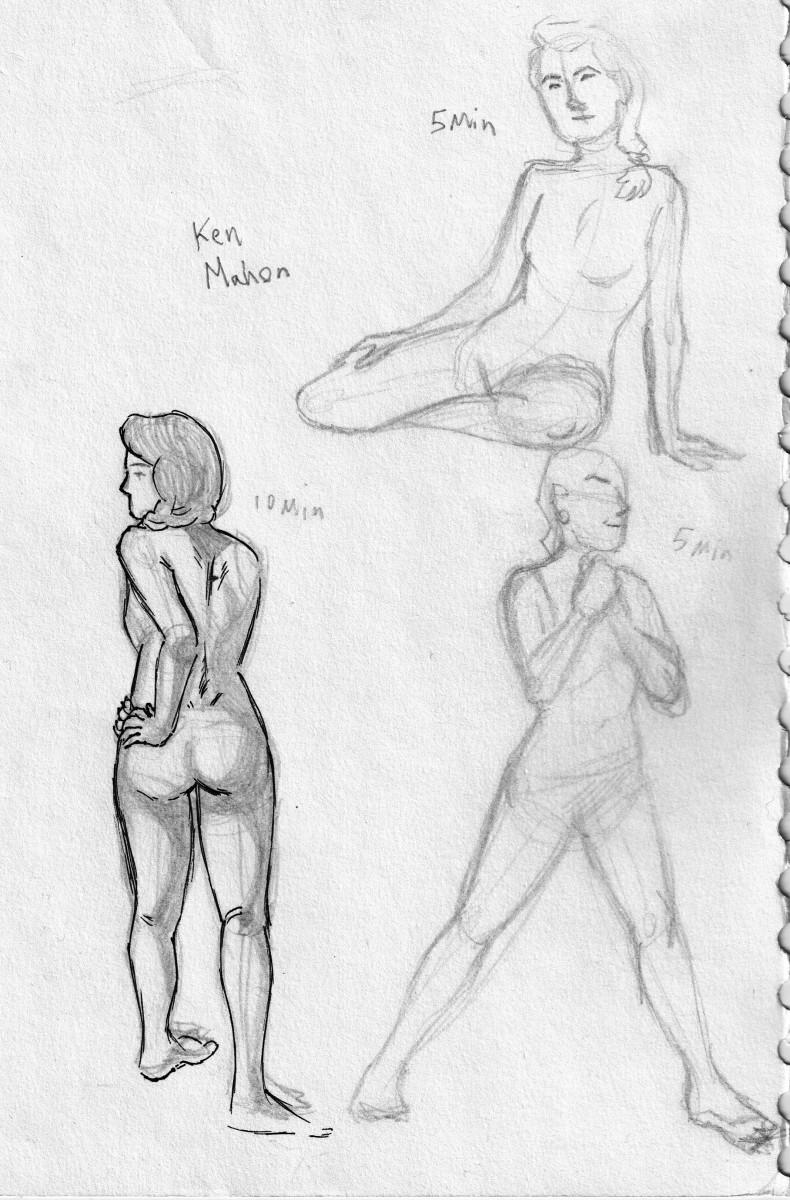 Life_Drawing_28