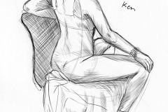 Life_Drawing_10