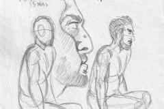 Life_Drawing_17