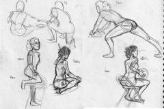 Life_Drawing_23