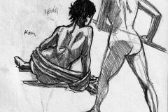Life_Drawing_25