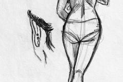 Life_Drawing_25b