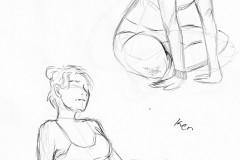 Life_Drawing_5